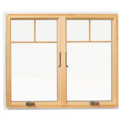 andersen 400 series wood screen window 9117172 at the home
