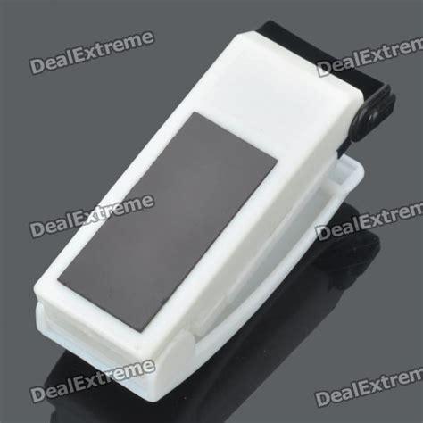 Multi Function Mini Sealing Machine Sealer sealer mini multi function sealing machine white