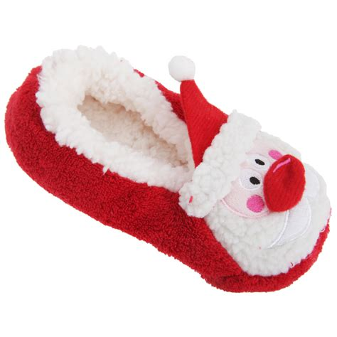 womens novelty slippers co zees womens 3d novelty slippers with
