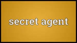 secret meaning secret meaning