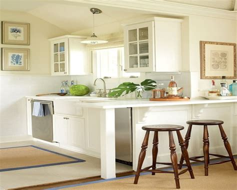 small cottage kitchen design ideas small cottage kitchen design ideas 28 images cottage