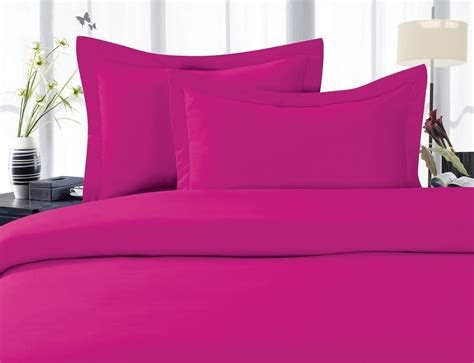 pink bedding sheets pink bedding sets ease bedding with style