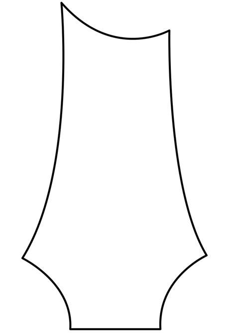 file prs headstock svg wikimedia commons
