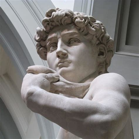 accademia gallery david by michelangelo florence david di michelangelo picture of accademia gallery