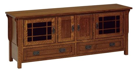 Mission Style Tv Cabinet by Pdf Diy Mission Style Entertainment Center Plans