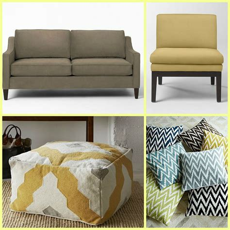 small scale loveseat hometalk looking for good quality small scale sofa or