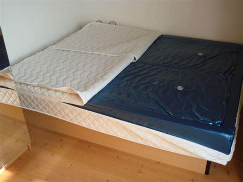 Waterbed Mattress Topper waterbed mattress pad waterbed mattress topper home