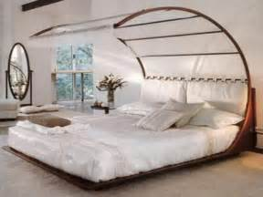 How To Make A Canopy Bed Frame Sleep Like A Royal Family In A Canopy Bed Frame Midcityeast