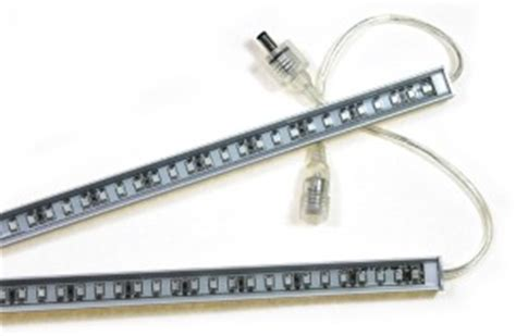 led lights in cold temperatures cold temperatures are no problem for led lighting