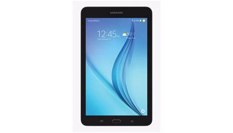 samsung galaxy tab e release date price and specs cnet