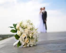 Flowers for flower lovers wedding flowers ideas
