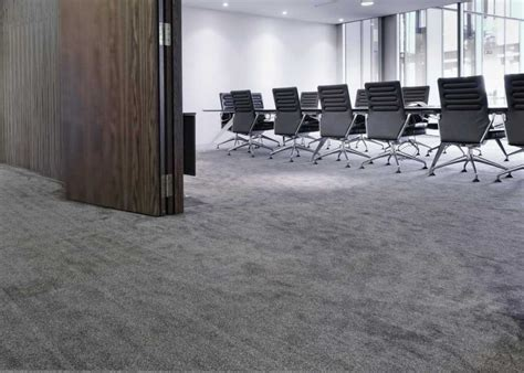 Office Carpet by What Is The Best Type Of Carpet For Office
