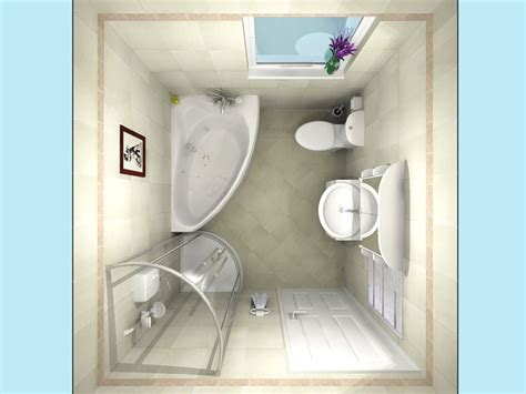 offset corner shower bath 3d bathroom design ideas bathrooms ireland ie