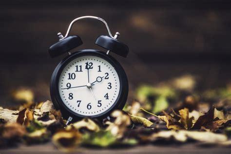 Daylight Saving Time by Why Do We Daylight Saving Time Vermont Radio