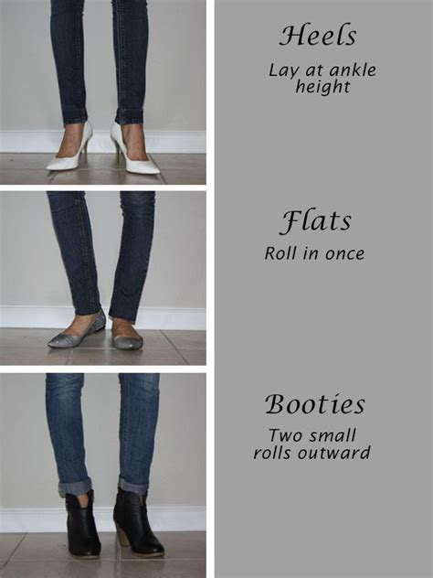 what flat shoes to wear with 154 best style idea images on feminine fashion