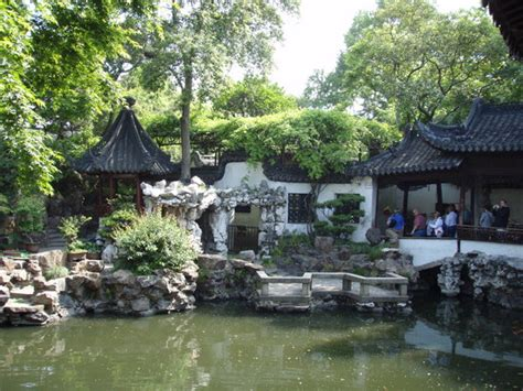 Shanghai Gardens by Guide To Shanghai For Families Travel Guide On Tripadvisor
