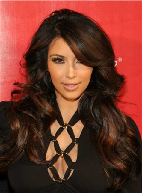 voted best hair dye brown hair color dallas color 101 best hair extensions