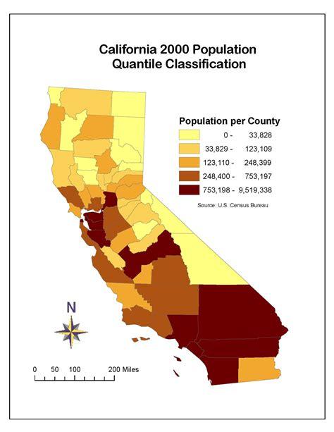 california map population s carto site