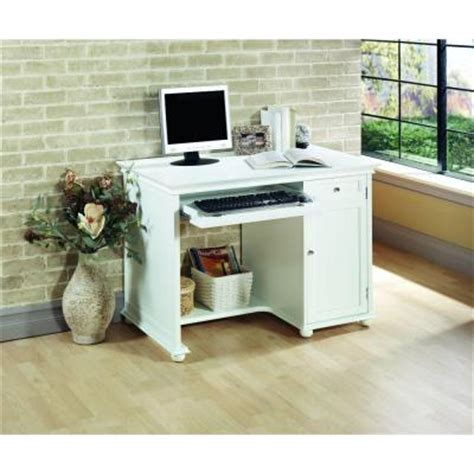 hton bay home decorators collection home decorators collection hton bay computer desk in