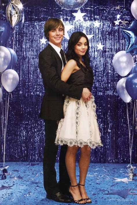 vanessa hudgens middle name hsm3 pic post hi my name is zac efron