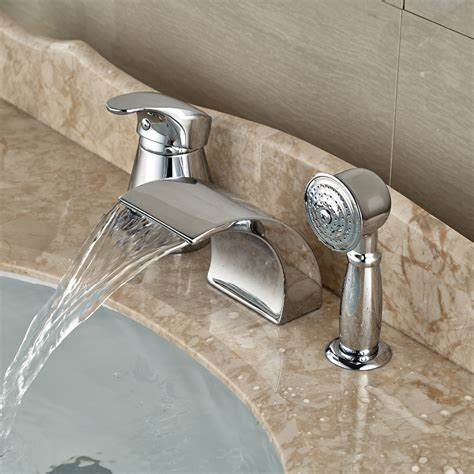 changing bathtub faucet how to replace a delta roman tub faucet the homy design