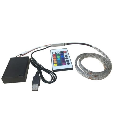 Limited Kabel Jepit 2 Sisi Led Rgb 3528 5050 kopen wholesale led batterij uit china led batterij groothandel aliexpress