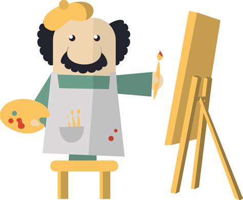 como crear imagenes png en android ba 250 l de cursos blog dibujar en word 2013