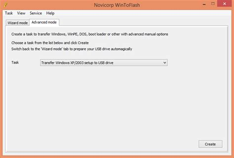 Membuat Bootable Usb Dengan Android | cara membuat bootable dengan flash disk sharing