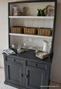 Cheap Small Table And Chairs For Kitchen - trends chalk painted furniture jerry enos painting