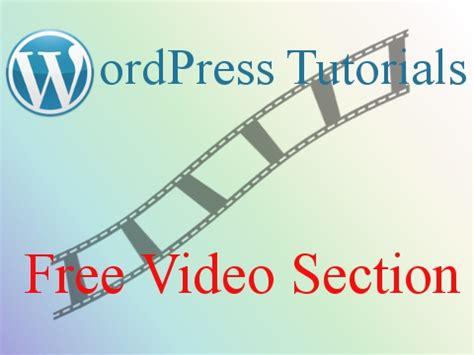 qlikview official tutorial wordpress training videos pdf