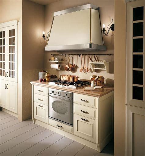 tavoli cucina lube gallery of cucine cucina lube mod agnese tavoli cucina