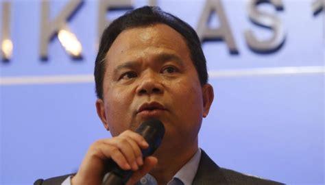 Wni Problematik Orang Indonesia Asal Cina imigrasi paspor warga cina pelaku cyber crime dipegang