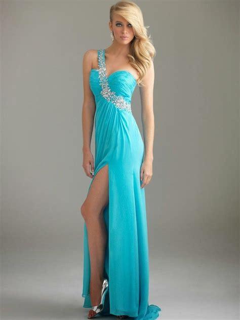 dillards evening dresses  sale sandiegotowingcacom