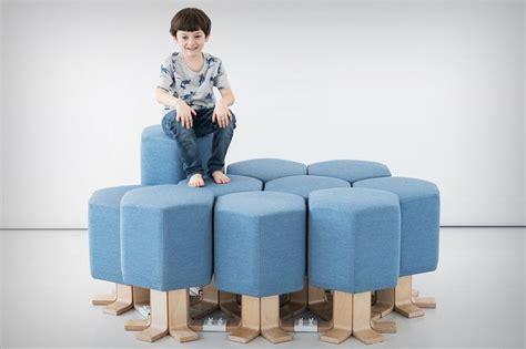 levitating sofa adjustable app controlled sofas lift bit sofa