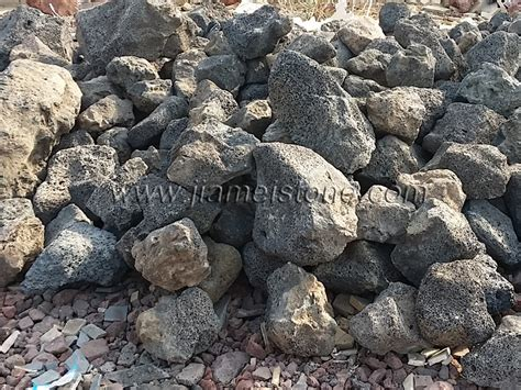 Natural Lava Rock Pumice Lava Stone Rocks Volcanic Volcanic Rock Garden
