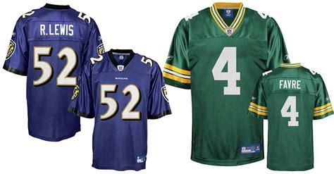 Jersey Nfl reebok nfl jerseys collectible throwback football jerseys