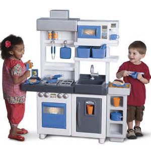 tikes ultimate cook kitchen toys r us