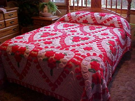 discount coverlets 101 best images about red bordeaux bedrooms