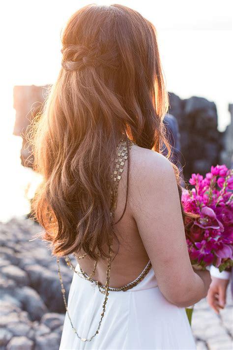 Wedding Hairstyles Near Me by Wedding Hair Salons Near Me Wedding Hair Stylist Near Me