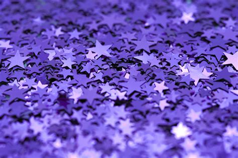purple christmas backgrounds wallpapers