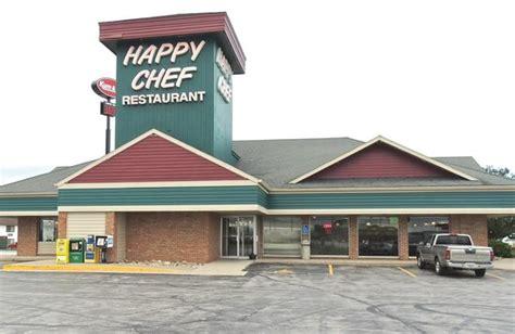 Restaurants In Comfort by The 10 Best Restaurants Near Comfort Inn Story City