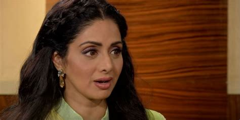 sridevi meninggal bollywood berduka aktris sridevi meninggal dunia dream