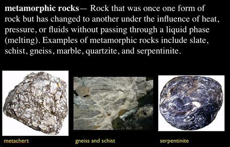 geology cafe com