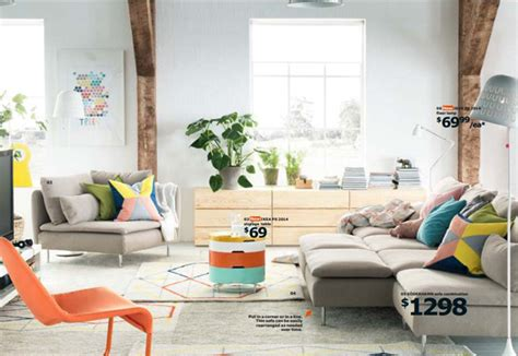 home design living room 2015 ikea living room 2015