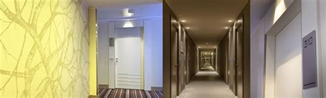 porte hotel porte hotel portehotel porteperhotel porte hotel asp