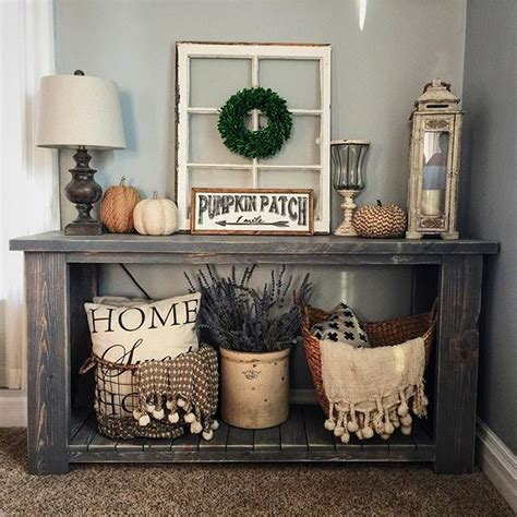 rustic home decorations 122 cheap easy and simple diy rustic home decor ideas 66