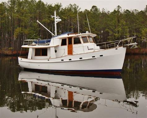 fishing tug boats for sale 53 best cuddy cabin boats images on pinterest party