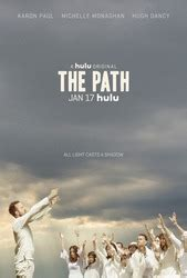 The Miracle Season Distributor The Path Episode 1 10 The Miracle Episode Guide Cast And Crew Trailer