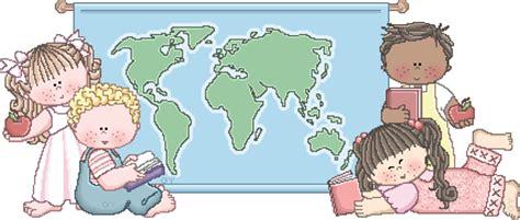 lade galleggianti lezione di scienze storia geografia per i piu piccoli