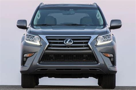 2015 lexus gx 460 autotrader 2015 lexus gx new car review featured image large thumb0
